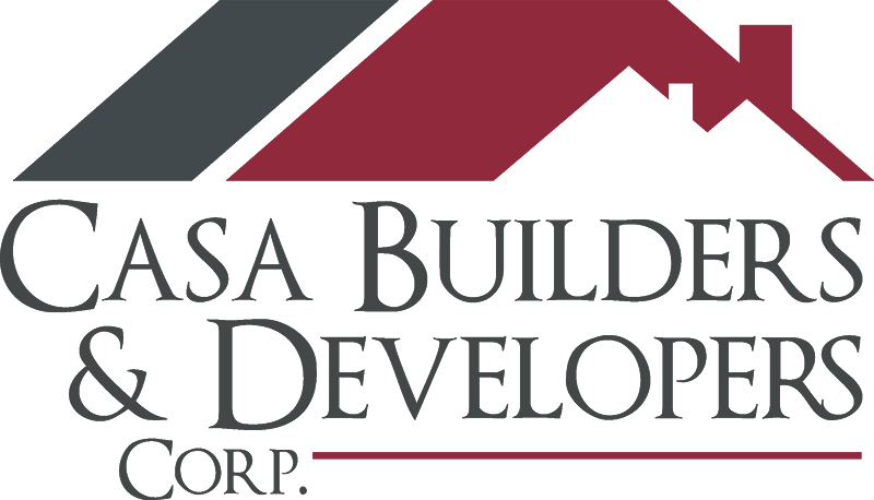 Casa Builders & Developers